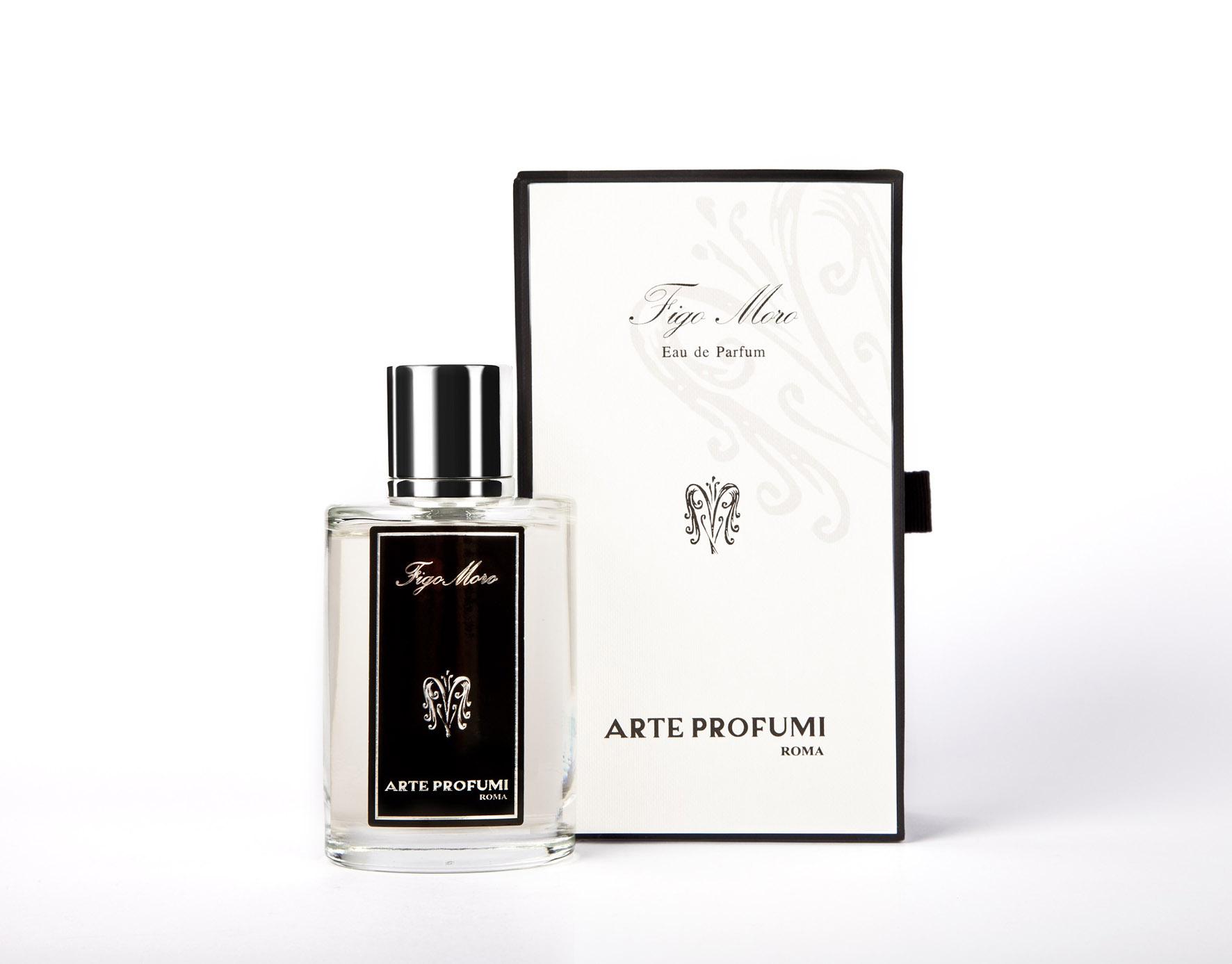 4-Arte-Profumi-Figo-Moro-Collezione-Artissima-Profumi-di-autore-italiani-Distributore-Dispar-SpA.jpg