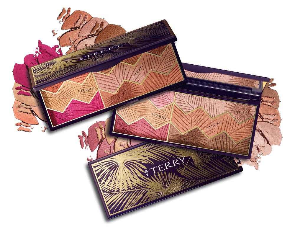 1-Sun-Designer-Palette-Tropical-Sunset-cipria-blush-Makeup-di-lusso-By-Terry-Dispar-SpA-Distribuzione-News.jpg