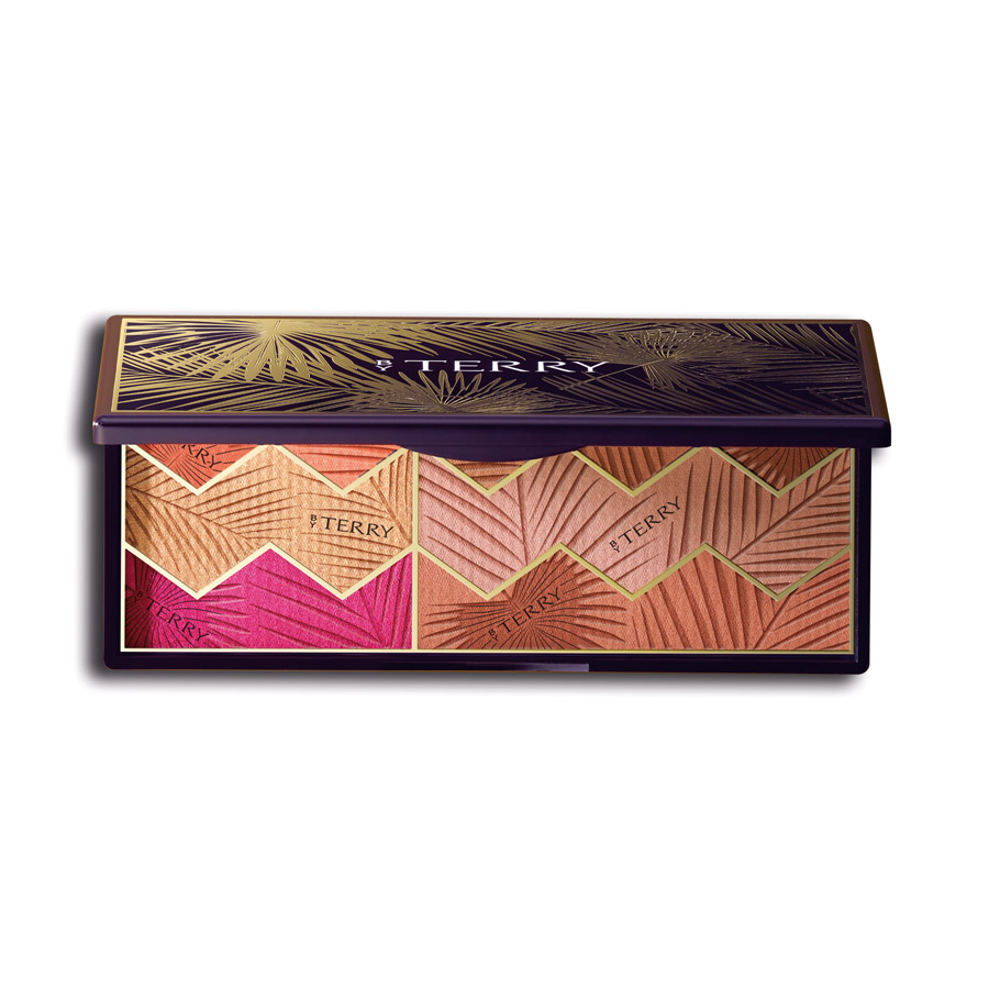 2-Sun-Designer-Palette-Tropical-Sunset-cipria-blush-Makeup-di-lusso-By-Terry-Dispar-SpA-Distribuzione-News.jpg