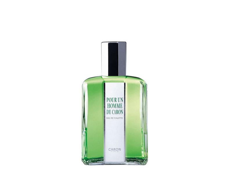 1-pour-un-homme-de-caron-nuova-eau-de-parfum-dispar-news.jpg
