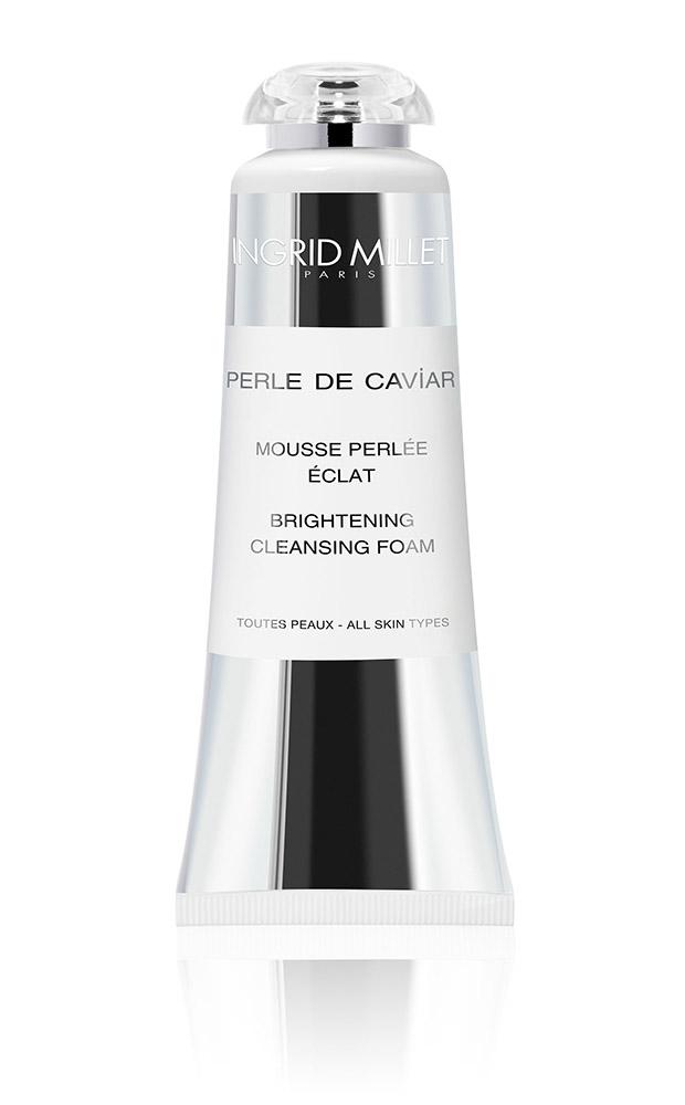 3-ingrid-millet-perle-de-caviar-eclat-source-pure-dispar-news.jpg