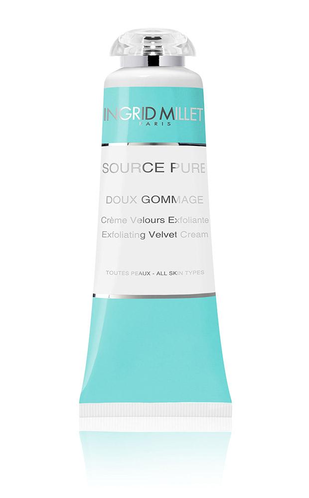 1-ingrid-millet-perle-de-caviar-eclat-source-pure-dispar-news.jpg