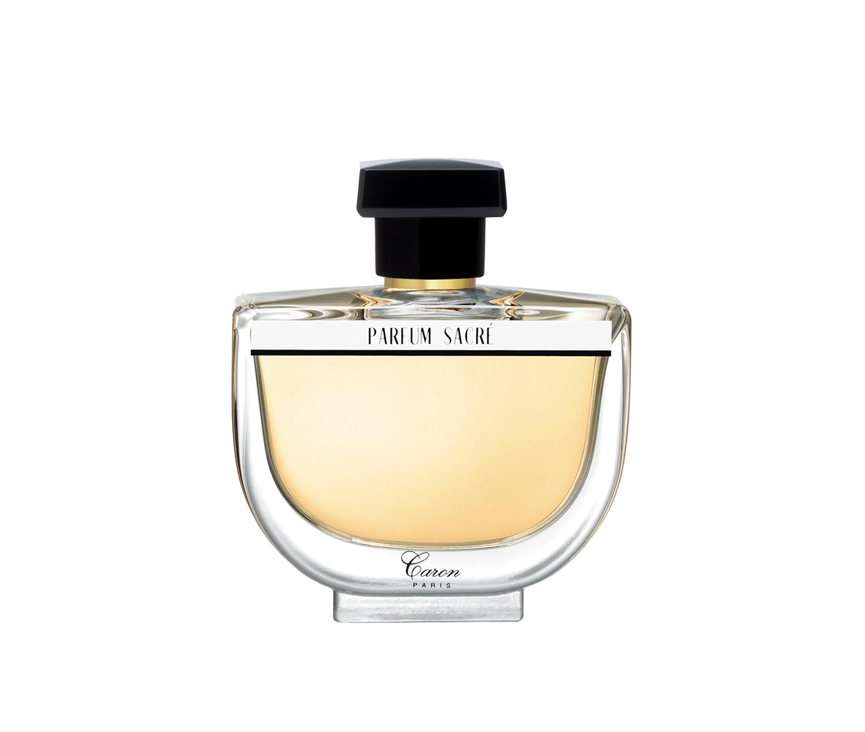 5-Caron-Parfum-Sacre-Fragranze-da-donna-esclusive-Collection-Les-Essentiels-Distributore-Dispar-SpA.jpg
