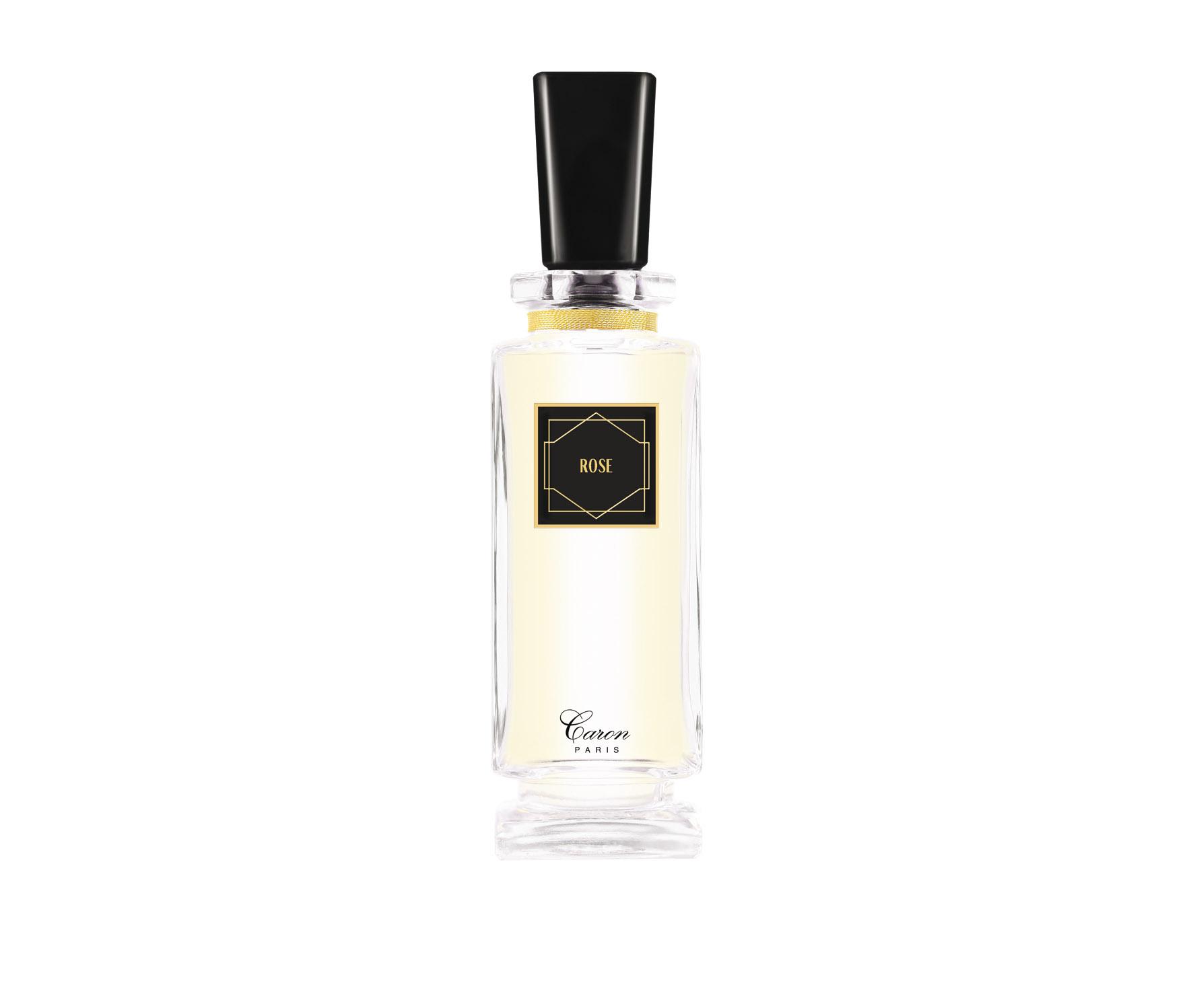 7-Caron-Rose-Profumi-Femminili-di-lusso-Collection-Privee-Distributore-Dispar-SpA.jpg
