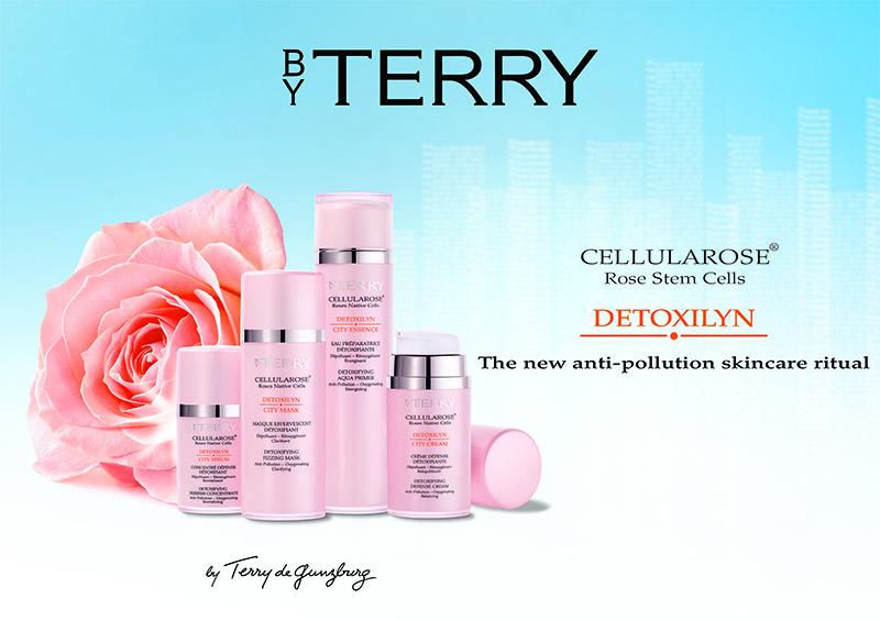 1-detoxilyn-by-terry-novitadispar-news.jpg