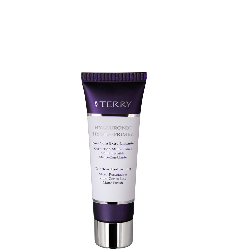 """<a href=""""/primer-viso-base-trucco-invisibile-by-terry/"""" target=""""_self"""">Primer</a>"""