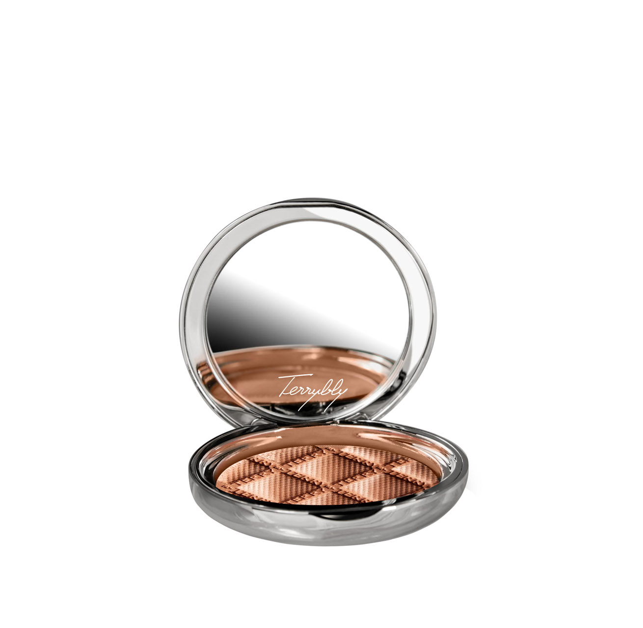 1-Terrybly-Densiliss-Compact-cipria-compatta-Linea-makeup-di-lusso-By-Terry-Dispar-SpA.jpg
