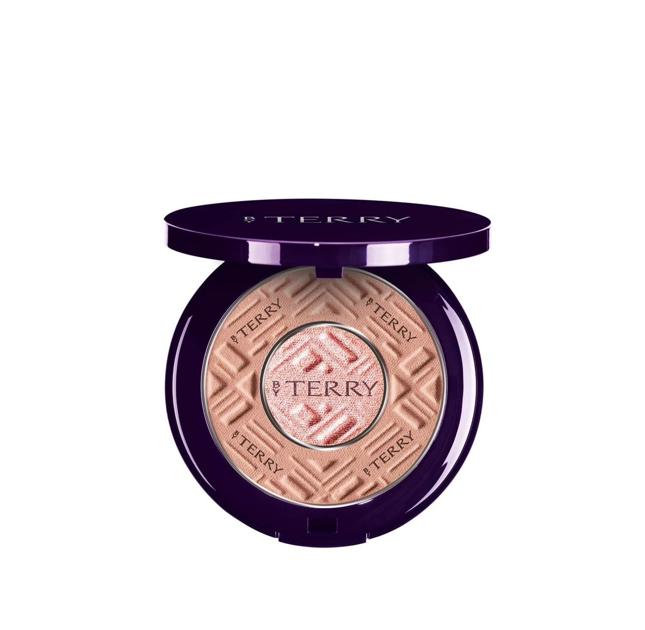 3-Compact-Expert-Dual-Powder-cipria-illuminante-opacizzante-Linea-makeup-di-lusso-By-Terry-Dispar-SpA.jpg