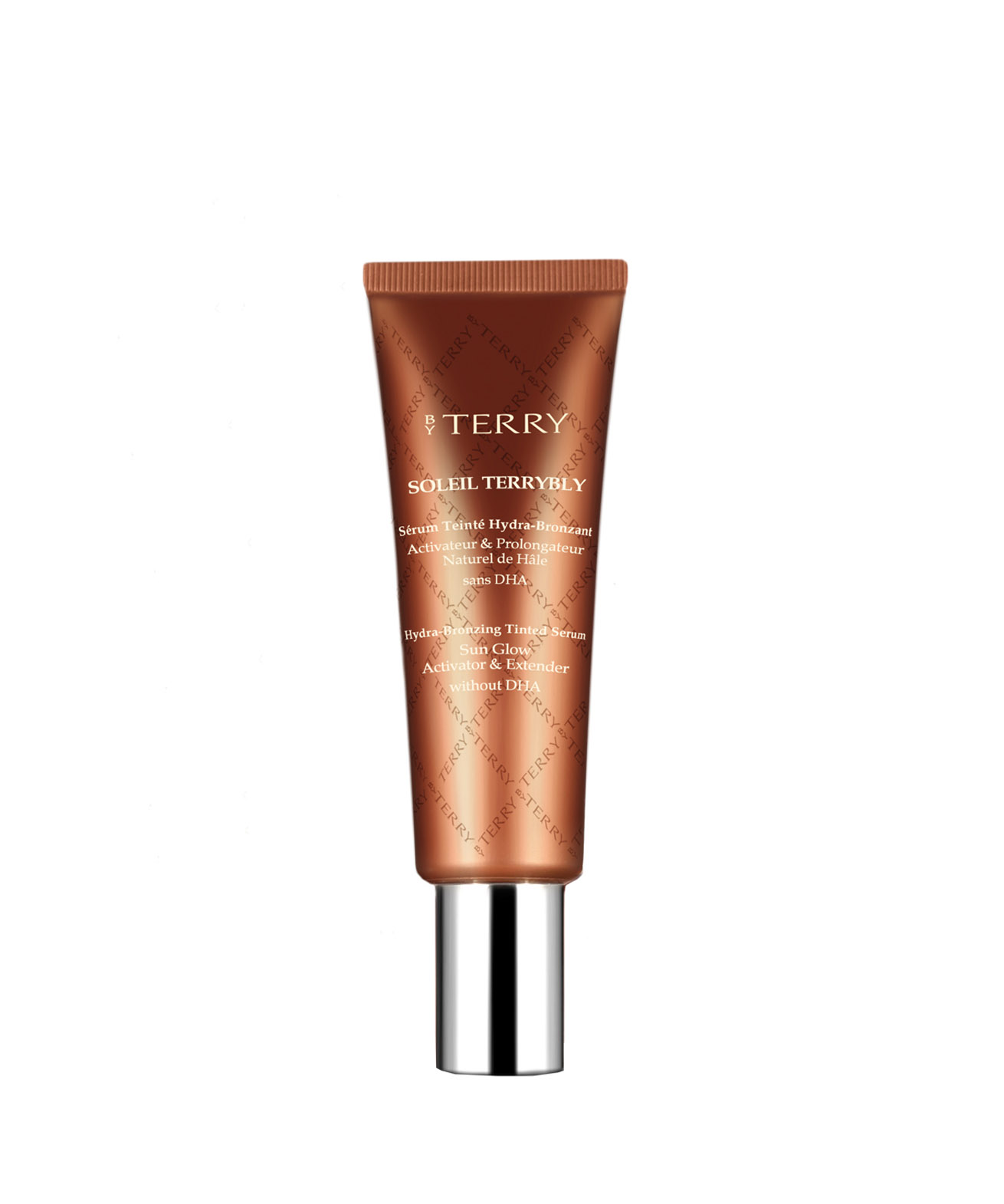 2-Soleil-Terrybly-Serum-siero-colorato-abbronzante-Linea-makeup-di-nicchia-By-Terry-Dispar-SpA.jpg