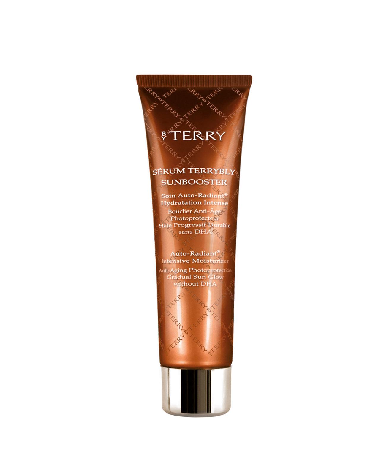 3-Serum-Terrybly-Sunbooster-siero-idratante-intenso-auto-abbronzante-Linea-makeup-di-nicchia-By-Terry-Dispar-SpA.jpg