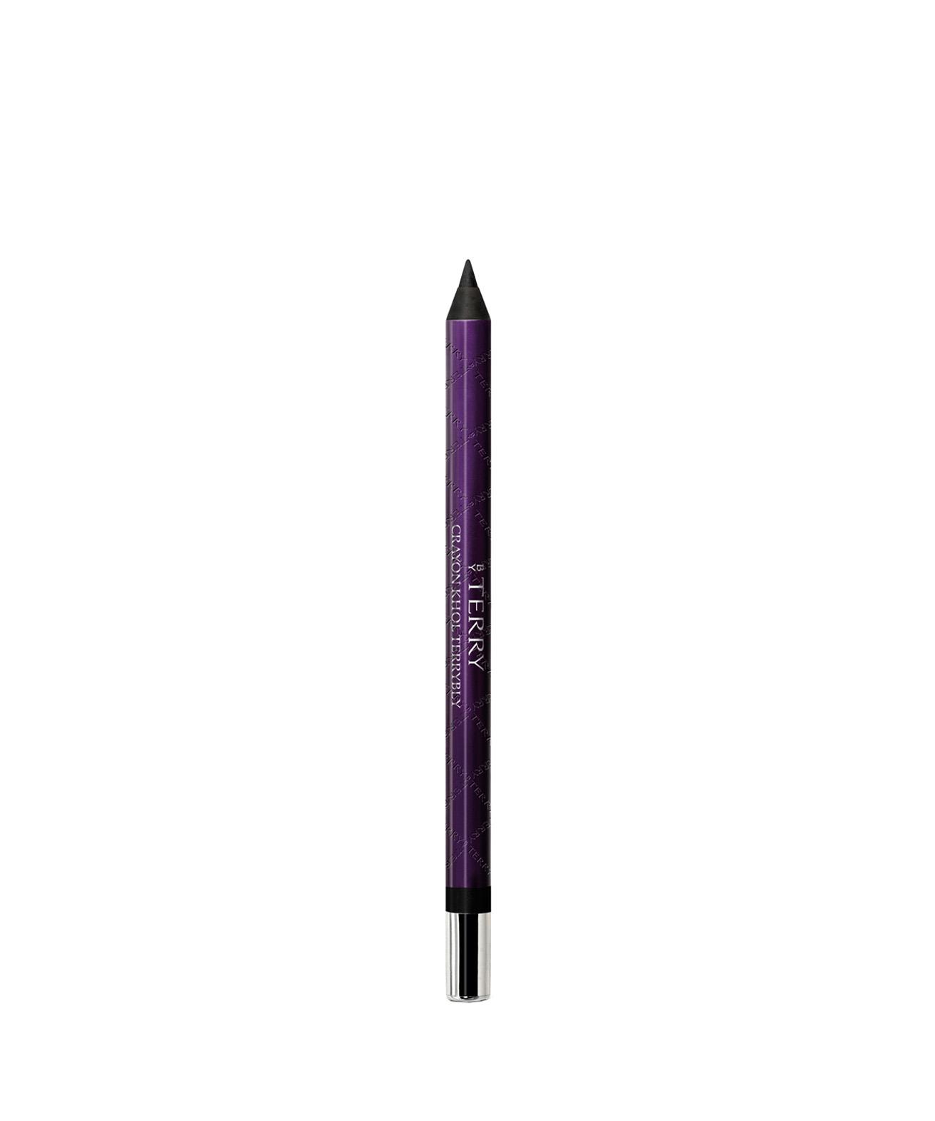 1-Crayon-Kohl-Terrybly-matita-occhi-tratto-preciso-Linea-trucco-di-lusso-By-Terry-Dispar-SpA.jpg