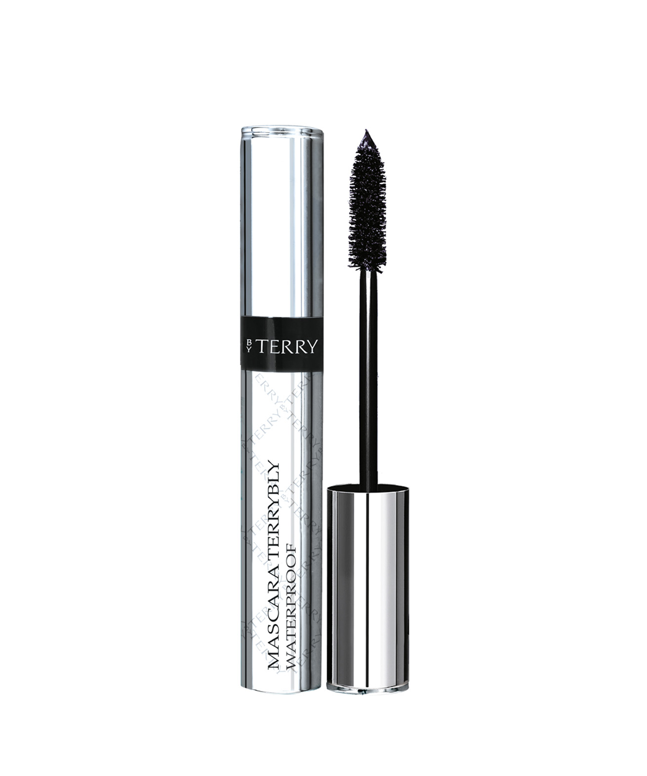 2-Mascara-Terrybly-Waterproof-Linea-trucco-di-lusso-By-Terry-Dispar-SpA.jpg