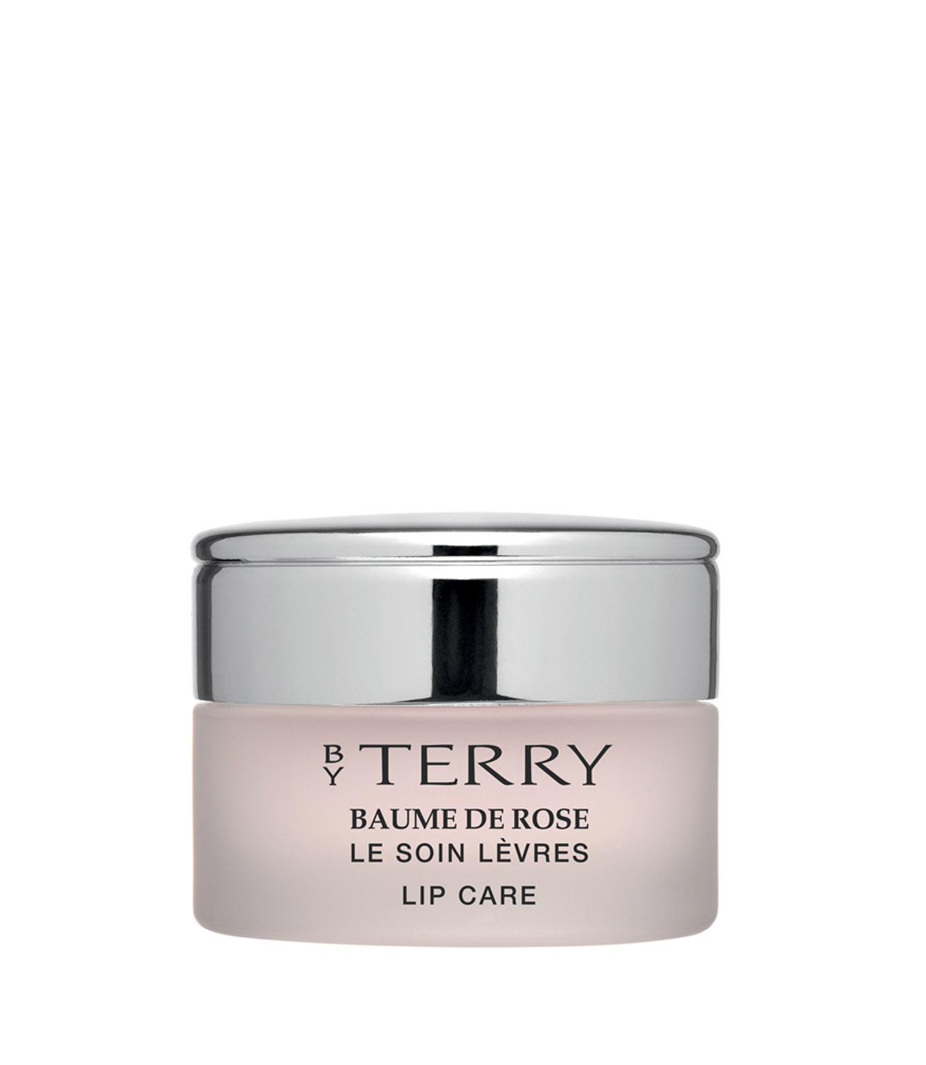 1-Baume-de-Rose-Lip-Care-SPF-15-vasetto-balsamo-labbra-ultra-ammorbidente-Linea-makeup-di-lusso-By-Terry-Dispar-SpA.jpg