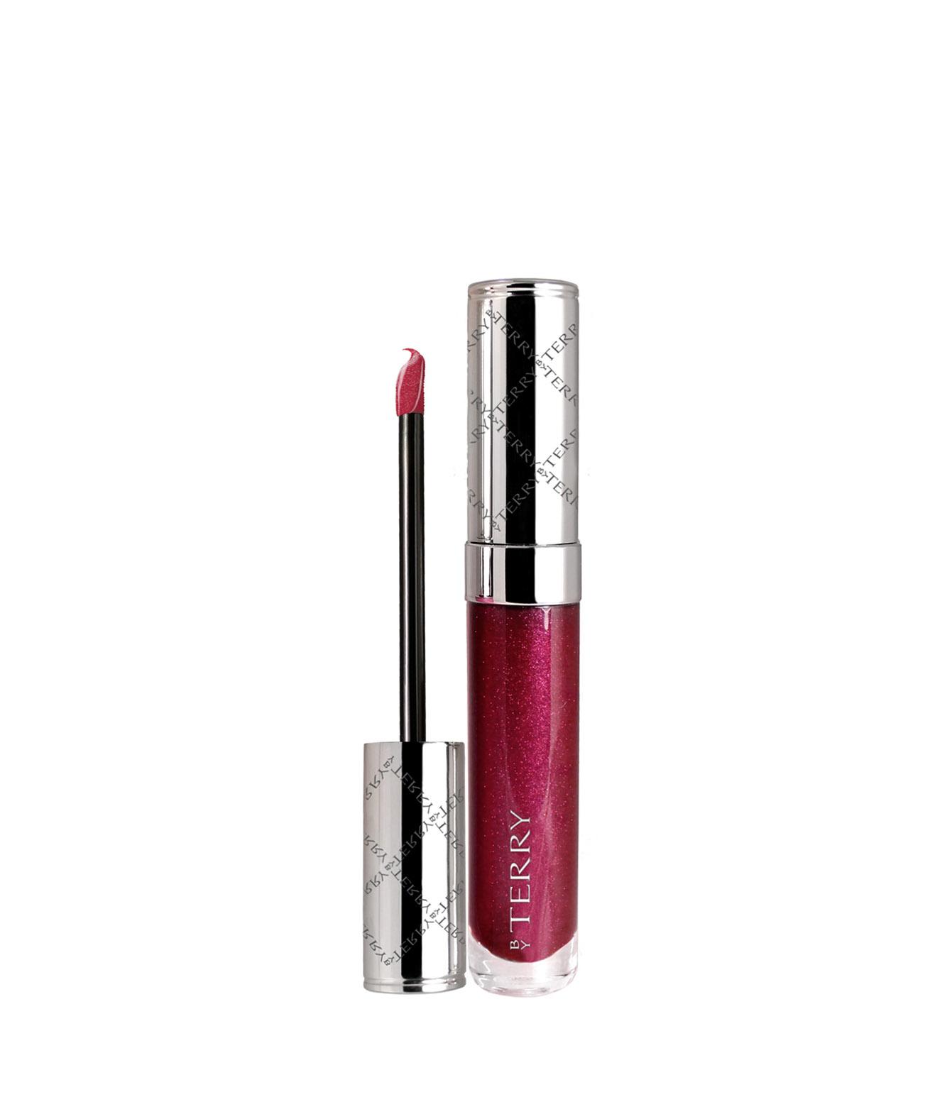 1-Gloss-Terrybly-Shine-lucidalabbra-idratante-liftante-Linea-makeup-di-nicchia-By-Terry-Dispar-SpA.jpg
