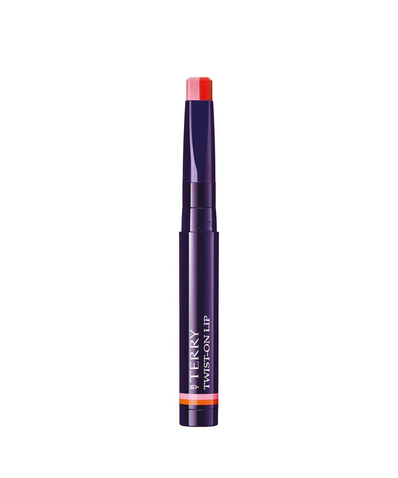 1-Twist-On-Lip-rossetto-stilo-bicolore-contorno-volume-Linea-makeup-di-nicchia-By-Terry-Dispar-SpA.jpg