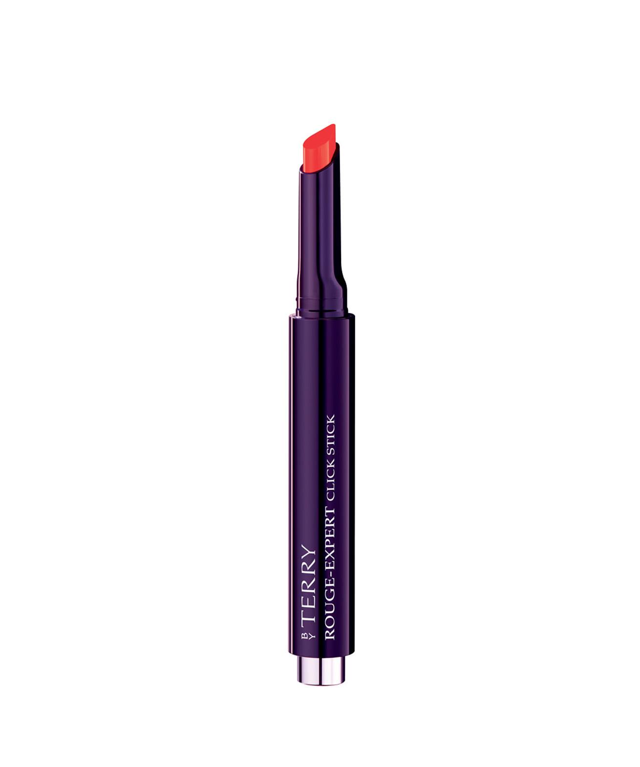 2-Rouge-Expert-Click-Stick-rossetto-ibrido-intenso-lunga-durata-Linea-makeup-di-nicchia-By-Terry-Dispar-SpA.jpg