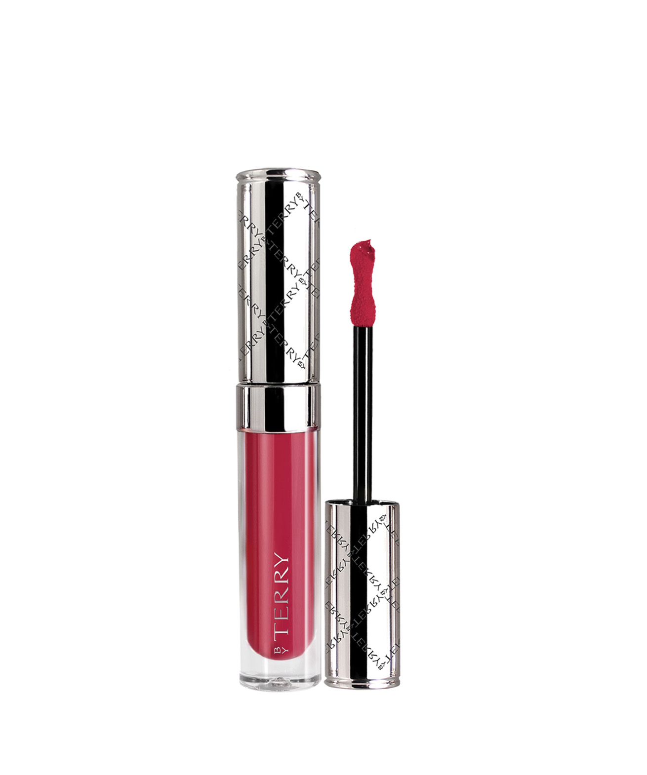 5-Terrybly-Velvet-Rouge-rossetto-liquido-vellutato-Linea-makeup-di-nicchia-By-Terry-Dispar-SpA.jpg