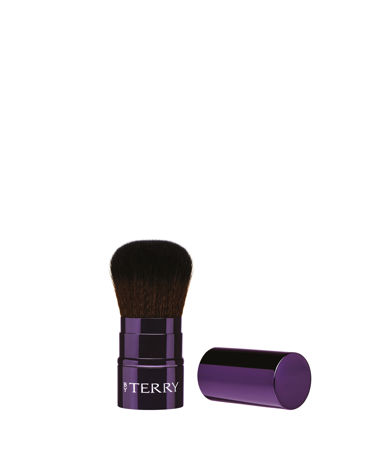 7-Tool-Expert-Kabuki-Brush-pennello-kabuki-retrattile-Linea-accessori-makeup-professionali-By-Terry-Dispar-SpA.jpg