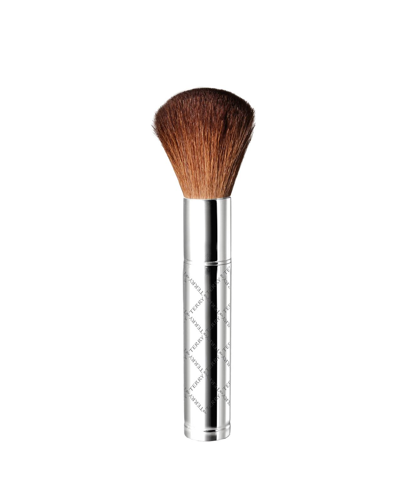 1-All-over-Powder-Brush-Dome-1-pennello-da-cipria-Linea-accessori-makeup-professionali-By-Terry-Dispar-SpA.jpg