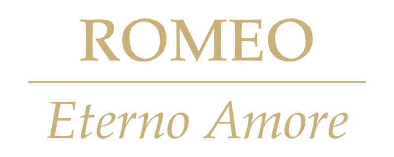 1-romeo-il-profvmo-dispar-news.jpg