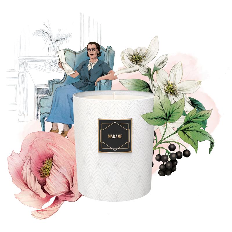 2-atelier-d-ernest-madame-candele-caron-dispar-news.png