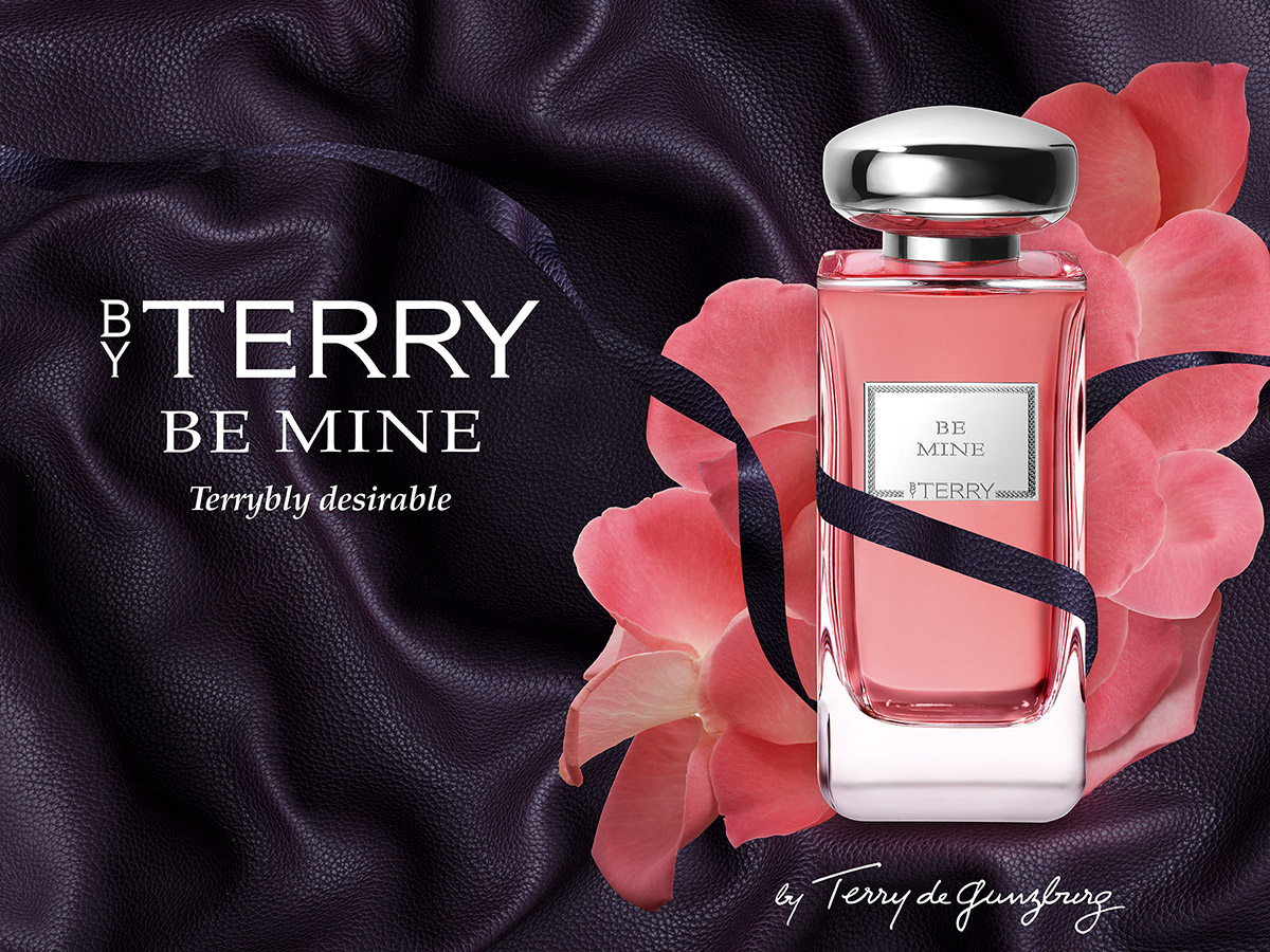 1-by-mine-profumo-by-terry.jpg