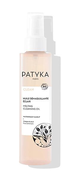 2-patyka-clean-hydra-pure-prodotti-viso-biologici.jpg