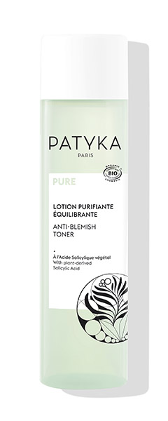 7-patyka-clean-hydra-pure-prodotti-viso-biologici.jpg