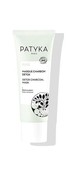 8-patyka-clean-hydra-pure-prodotti-viso-biologici.jpg