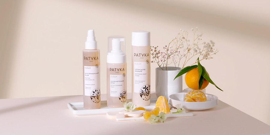 10-patyka-clean-hydra-pure-prodotti-viso-biologici.jpg