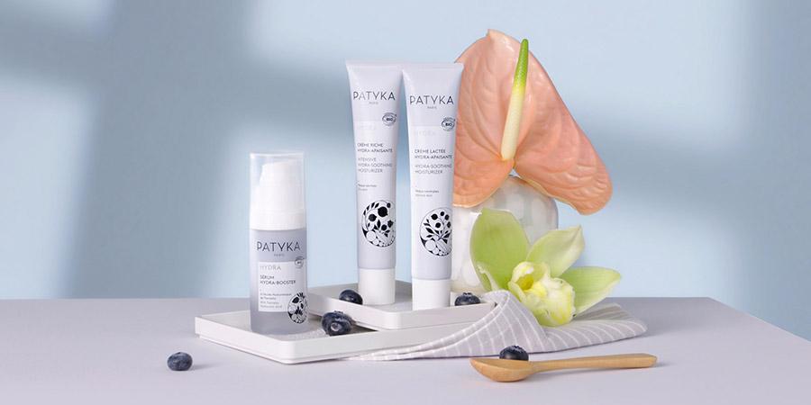 11-patyka-clean-hydra-pure-prodotti-viso-biologici.jpg