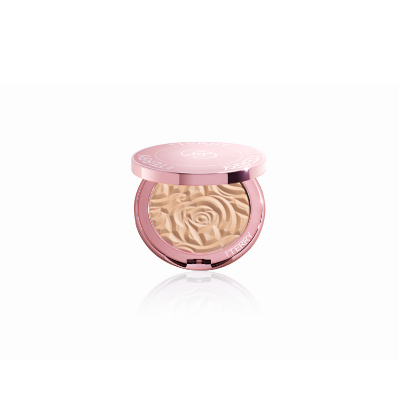 Brightening-cc-powder-by-terry-apricot-glow.png