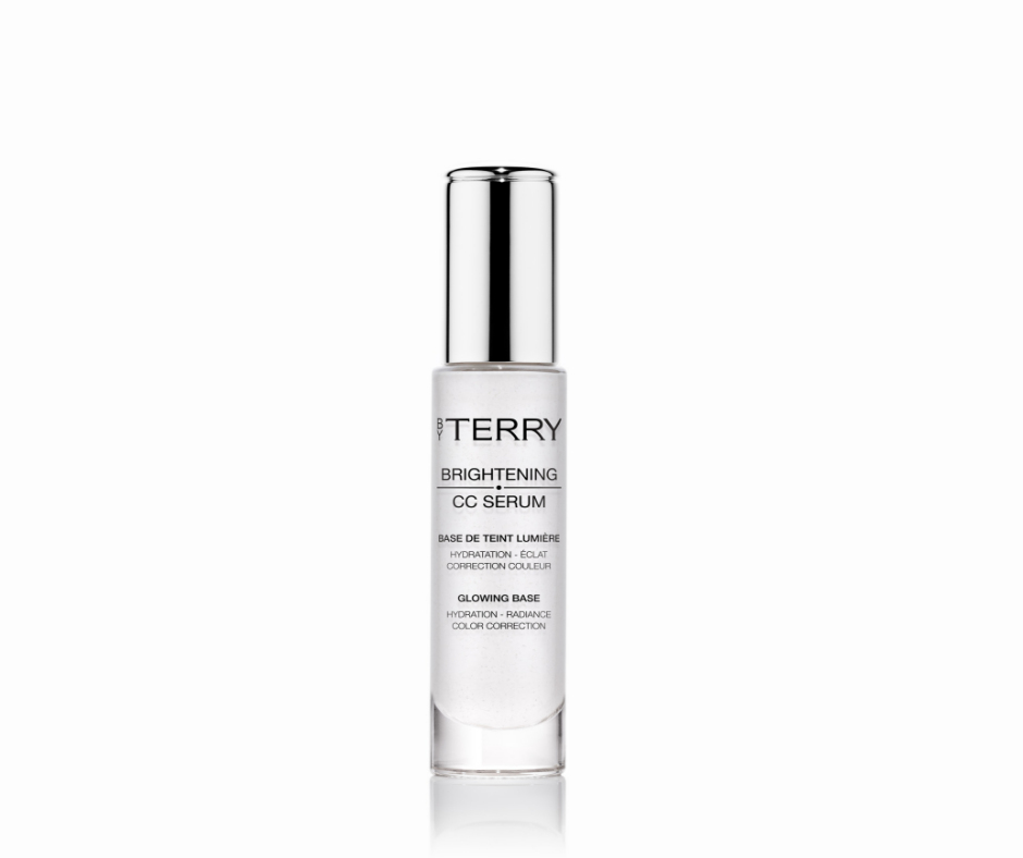 Brightening-cc-serum-by-terry-immaculate-light.png