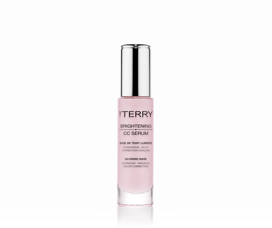 Brightening-cc-serum-by-terry-rose-elixir.png