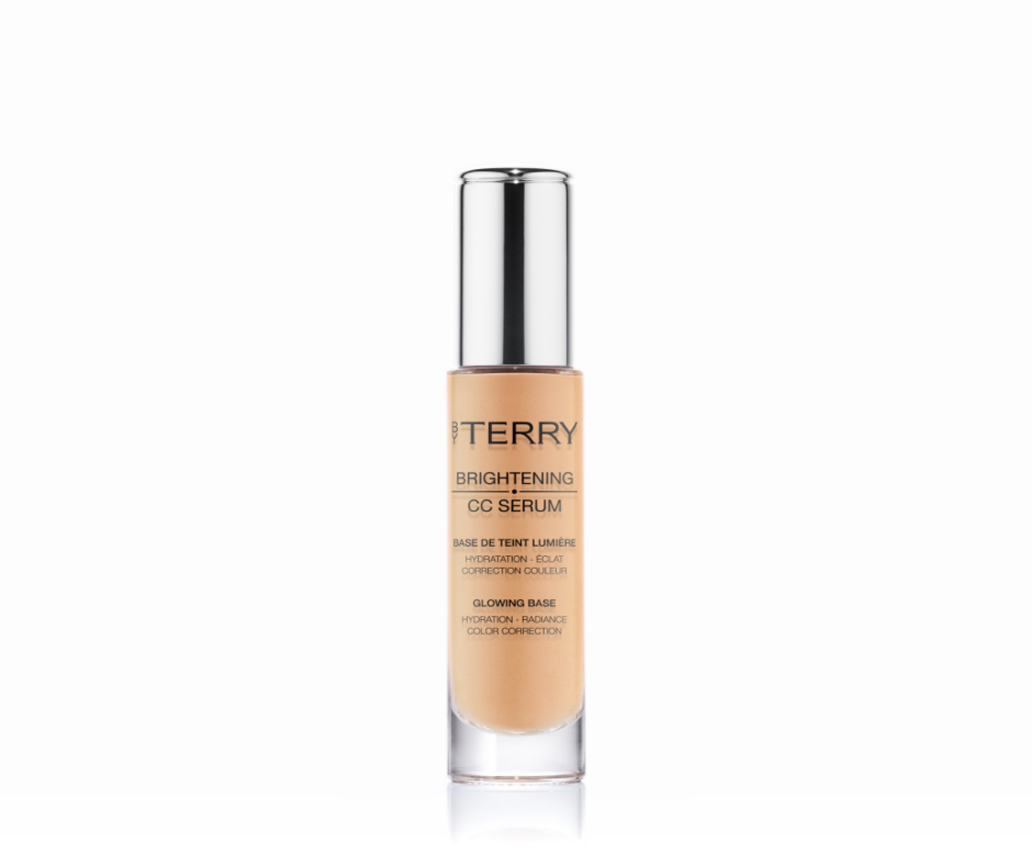 Brightening-cc-serum-by-terry-apricot-glow.png