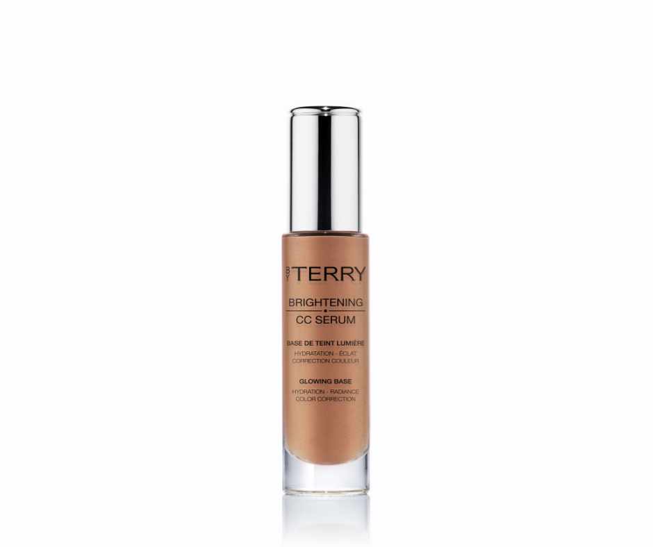 Brightening-cc-serum-by-terry-sunny-flash.png