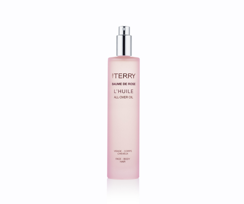 2-Huile-Baume-de-Rose-by-terry.png