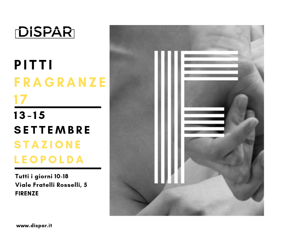 dispar-pitti-fragranze.png
