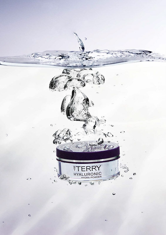 9-hyaluronic-hydra-collection-by-terry.jpg
