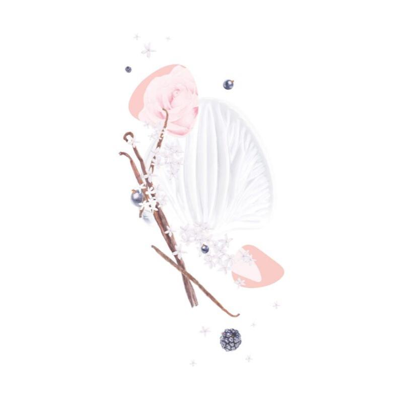 4-Lalique-de-lalique-limited-edition.png