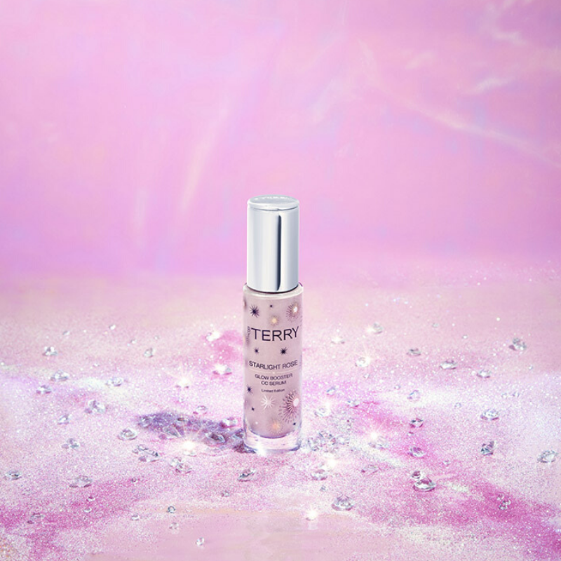 2-starlight-rose-by-terry-glow-booster-cc-serum.png