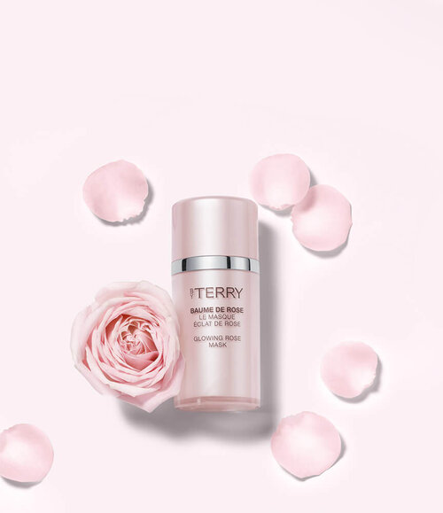1-by-terry-Baume-de-rose-Le-Masque-Éclat-De-Rose.jpg