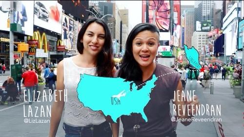 New York start.jpeg