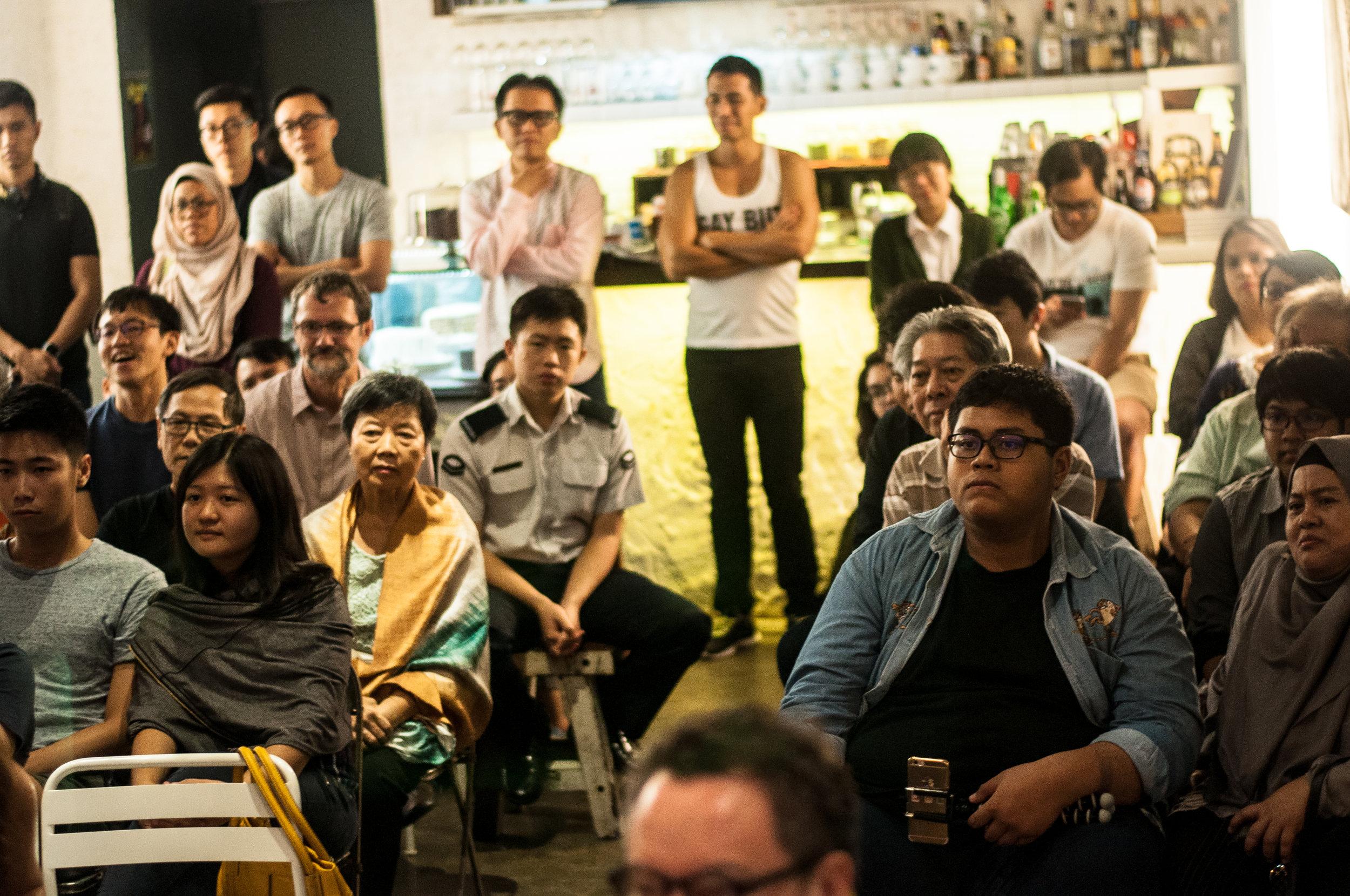 Audience 1.jpg