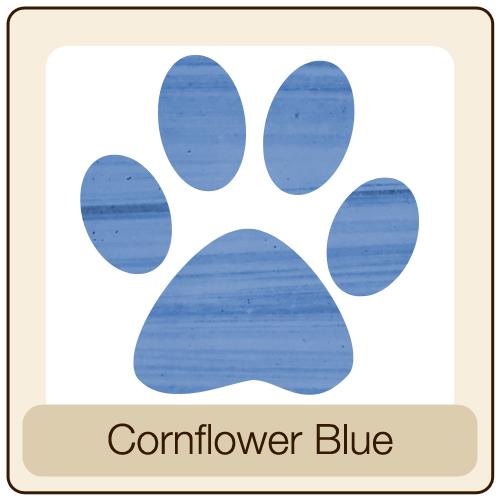 cornflower-blue.jpg
