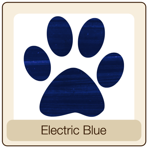 electric-blue.jpg