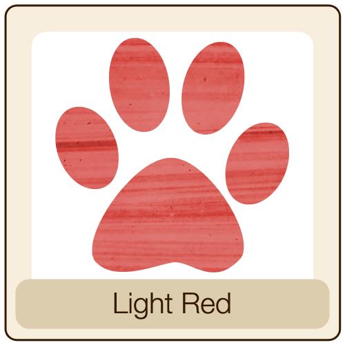 red-light.jpg