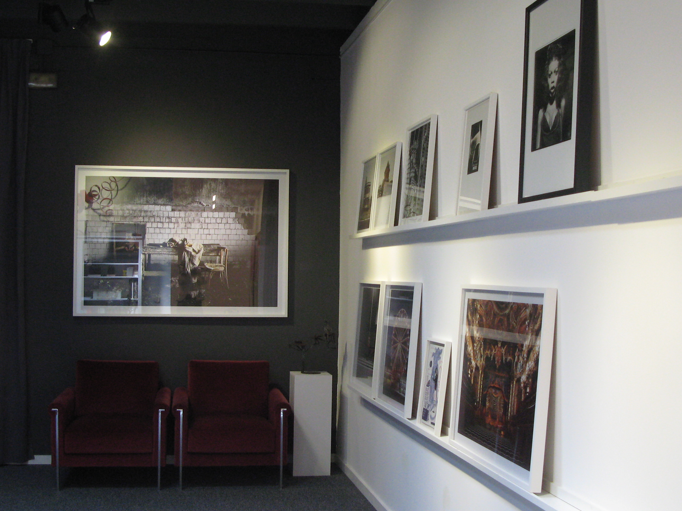 Galería Victor Lope The Lounge -fotografía.JPG