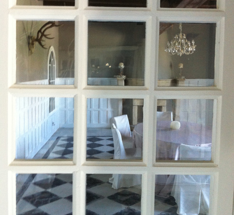sala cristal masia heretat sabartes.jpg