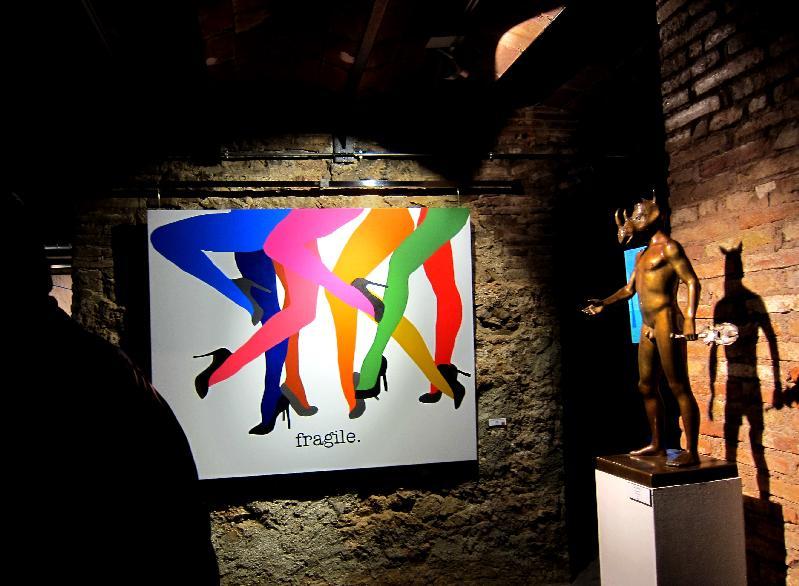 Exposición-X-Y-Z-Proyecto-SIO.jpg